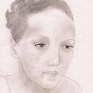 Rebecca by LadyE