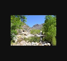 Canyon Creek Unisex T-Shirt