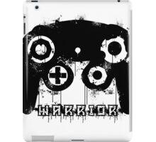 GController Warrior iPad Case/Skin