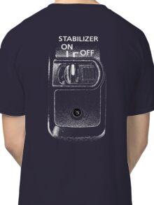 Unstable Classic T-Shirt