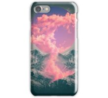 Ruptured Soul iPhone Case/Skin