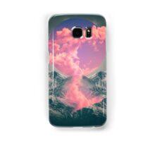 Ruptured Soul Samsung Galaxy Case/Skin