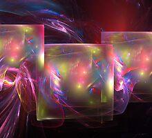 Light shields by walstraasart