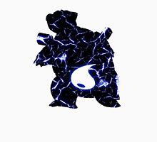 Pokemon Blastoise water fracture T-Shirt
