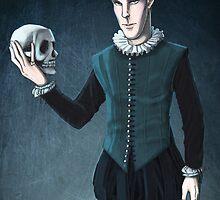 Hamlet Batch by enerjax