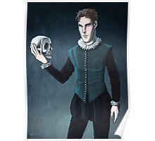 Hamlet Batch Poster