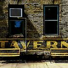 Tavern by wiscbackroadz