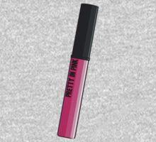 Pretty in pink by TswizzleEG