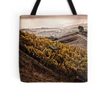 Rubissow Winery Tote Bag