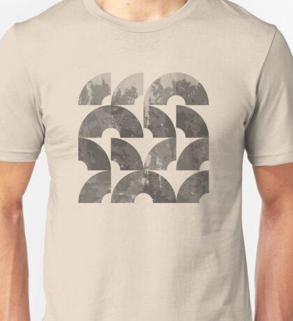 Quadrant 16.0 Unisex T-Shirt
