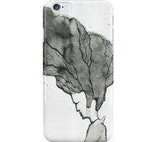 Urho iPhone Case/Skin