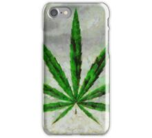 Relax by Sarah Kirk iPhone Case/Skin