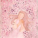 Ophelia by Elliott Junkyard