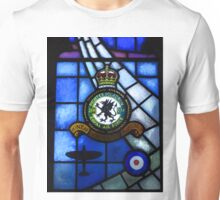 Fighter Squadron 234, R.A.F. Unisex T-Shirt