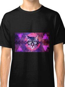 Sweet Cat Classic T-Shirt