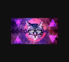 Sweet Cat Unisex T-Shirt