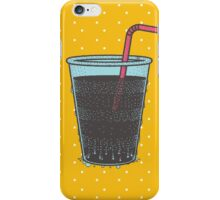 That cold delicious iPhone Case/Skin