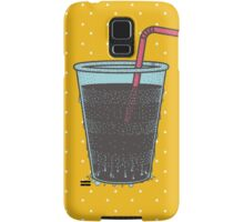 That cold delicious Samsung Galaxy Case/Skin