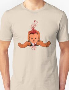 Bloody Wicked Toy - Bloody Cool T-Shirt T-Shirt