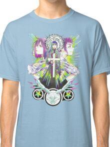 The Secret Garden  Classic T-Shirt