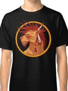 RedXIII Classic T-Shirt