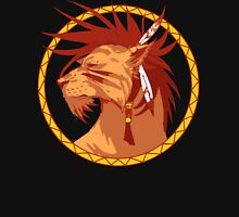 RedXIII T-Shirt