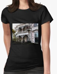 The Knox House T-Shirt