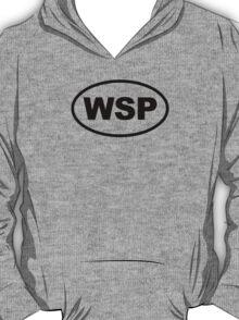 WSP T-Shirt