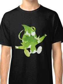 Celebi used leaf storm Classic T-Shirt