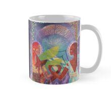 Fairy Queens Mug