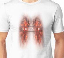 Breath Unisex T-Shirt