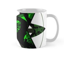 SURVIVE STARLING - ARROW Mug