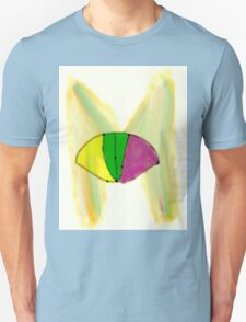 M Eye T-Shirt