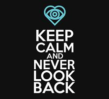 All Time Low - Never Look Back T-Shirt