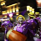 Cape Town Carnival 4 by fortheloveofit