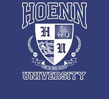 Hoenn University Unisex T-Shirt