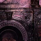 Antique2 by Deb Gibbons