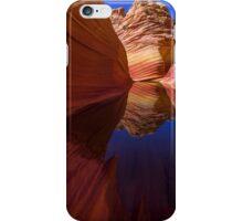 Oasis iPhone Case/Skin