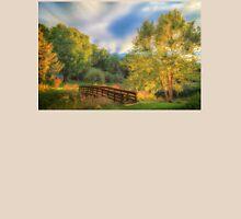 Summer sets on Concord Greene Unisex T-Shirt