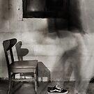 i'm outta here by Mark Malinowski