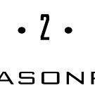 D 2 - Masonry by Serdd