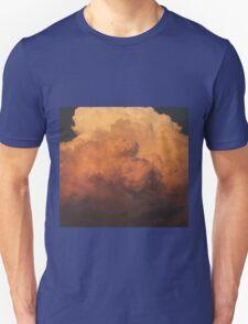 Storm's End Unisex T-Shirt