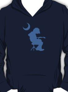 Palmetto Moon Houser T-Shirt
