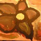 Flower Power by LouiseAmelia