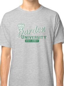 B University Classic T-Shirt