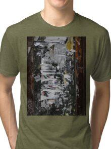 bilbo Tri-blend T-Shirt