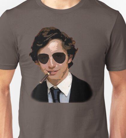 BadNico Unisex T-Shirt