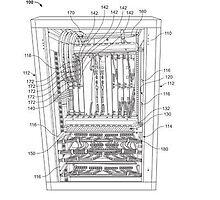 Sample Machine Patent Utility by devalpatrick