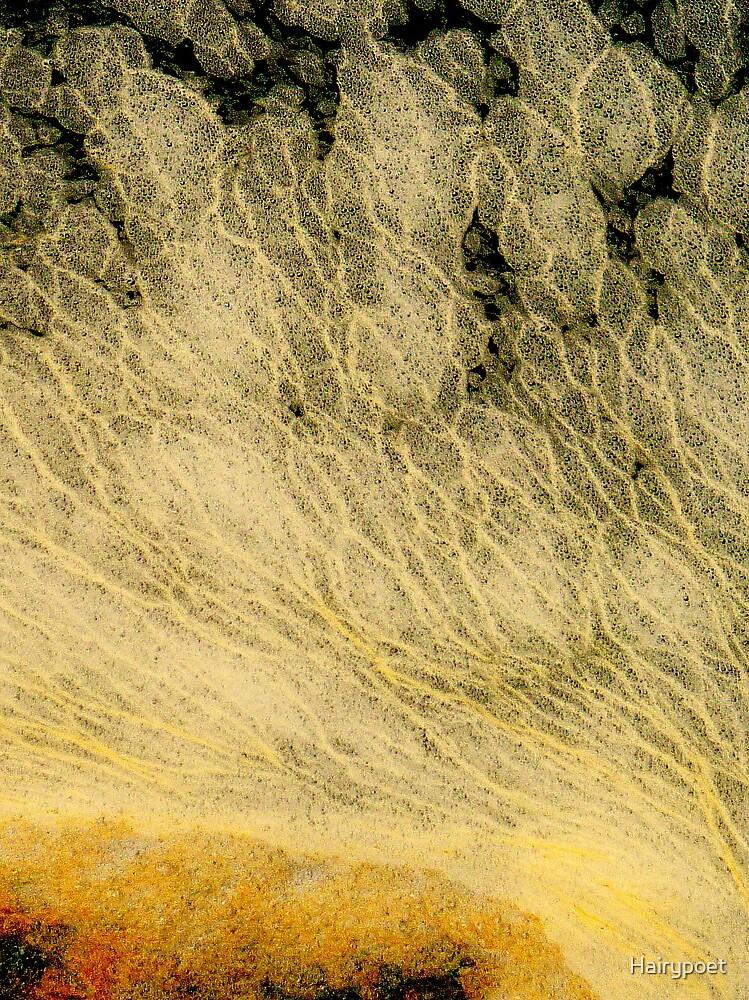 Cloud - Grantham by Hairypoet