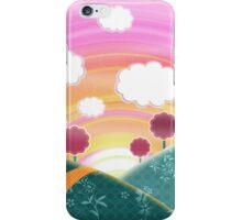 Cuteness Overload iPhone Case/Skin